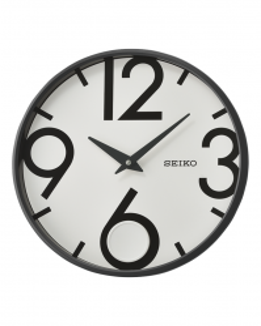Reloj Seiko pared qxc239k pendulo