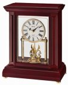 Reloj Seiko sobremesa QXW235B