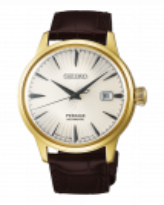 Reloj Seiko Presage srpb44j1 automático hombre