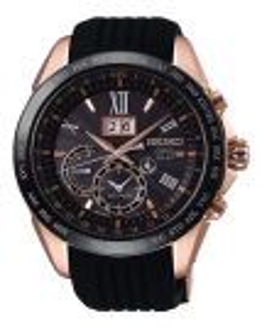 8431242922515 Reloj Seiko Astron sse153j1 Big date gps solar